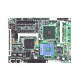 PCM-9150 (PCM-8300) : Intel Dothan Pentium M/ Celeron M