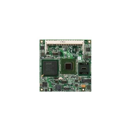 Intel Core 2 Duo/ Core Duo/ Core Solo/ Celeron M (Yonah) Processors : COM-945