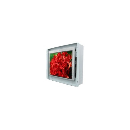 """Open Frame LCD 5.7"""" : R05T100-OFD1/R05T110-OFD1 (LED)"""