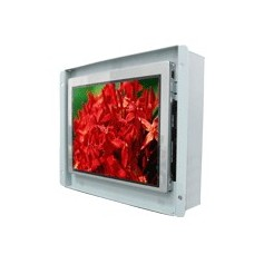 "Open Frame LCD 5.7"" : R05T100-OFM1/R05T110-OFM1 (LED, TR)"