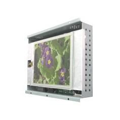 "Open Frame LCD 6.5"" : R06L200-OFA1/R06L230-OFA1"