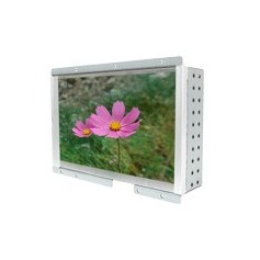 "Open Frame LCD 7""(16:9) : W07X000-OFA1"