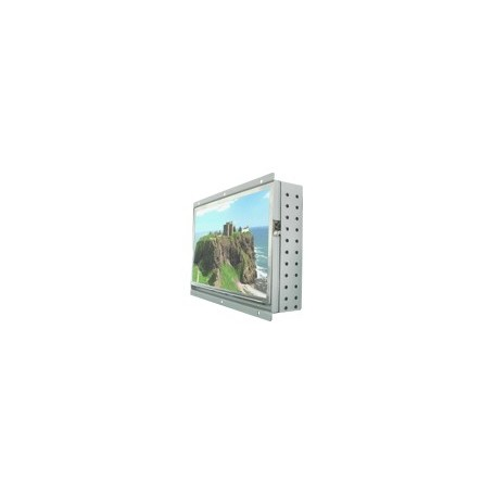 """Open Frame LCD 7""""(16:9) : W07T740-OFA2-2 (With touch)"""