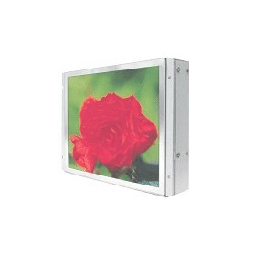 """Open Frame LCD 8"""" : R08T100-OFD1/R08T110-OFD1"""