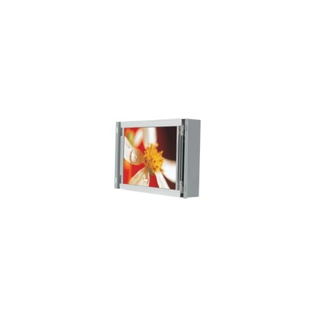"""Open Frame LCD 8.4"""" : R08T200-OFT1/R08T230-OFT1"""
