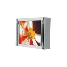 "Open Frame LCD 8.4"" : R08T200-OFT1/R08T230-OFT1"