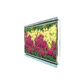 """Open Frame LCD 10.2""""(16:9) : W10T200-OFA2/W10T230-OFA2"""