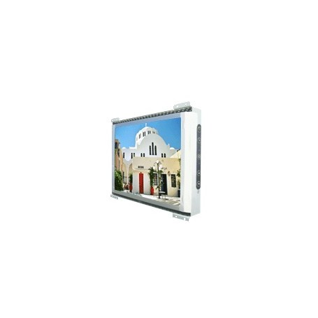 """Open Frame LCD 10.4"""" : R10T600-OFP3/R10T630-OFP3"""
