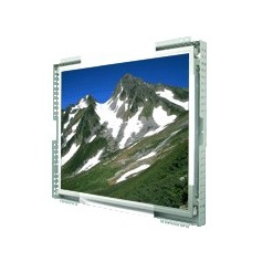 "Open Frame LCD 15"" : R15L100-OFS1/R15L110-OFS1"