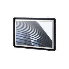 "Open Frame LCD 17.5"" : W17L100-OFM1/W17L110-OFM1"