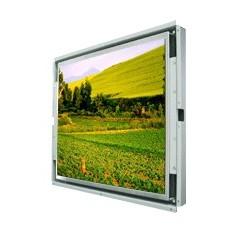 "Open Frame LCD 17"" : S17L500-OFA3/S17L540-OFA3"