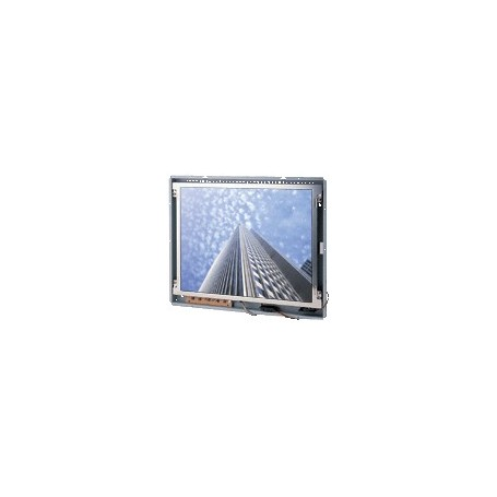 "Open Frame LCD 19"" : R19L300-OFA1/R19L340-OFA1"