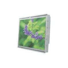 "Open Frame LCD 20.1"" : R20L100-OFA2/R20L110-OFA2"
