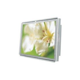 "Open Frame LCD 21.3"" : R21L100-OFS1/R21L110-OFS1"
