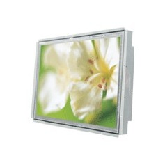 """Open Frame LCD 21.3"""" : R21L100-OFS1/R21L110-OFS1"""