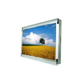 "Open Frame LCD 22"" : W22L100-OFM1/W22L110-OFM1"