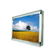 """Open Frame LCD 23"""" : R23L100-OFS1/R23L110-OFS1"""