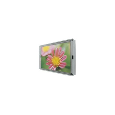 """Open Frame LCD 24"""" : W24L100-OFS1/W24L110-OFS1"""