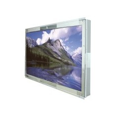 "Open Frame LCD 42"" : W42L100-OFL1/W42L110-OFL1"