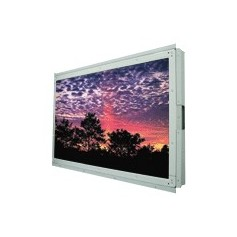 "Open Frame LCD 47"" : W47L100-OFL1/W47L110-OFL1"