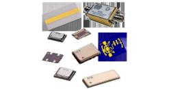 Transmission / Modules radio