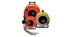 Sonde pour sol, niveau eaux de forage et puits