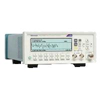 Fréquencemètre / Compteur
