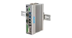 PC Industriel / Système Embarqué