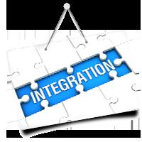 Services & Intégrations