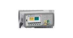 Amplificateur de tension / de courant
