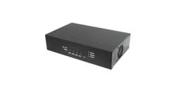 Firewall / VPN / DVR
