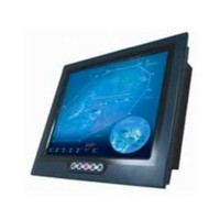 Panel PC haute luminosité