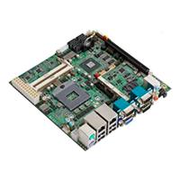 Core i3/i5/i7