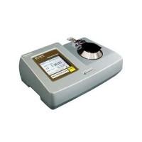 Refractometre automatique de laboratoire