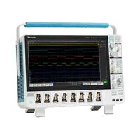 Oscilloscope Tektronix