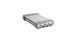 Oscilloscope USB (Avec PC uniquement)