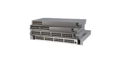 Convertisseur PoE (Power Over Ethernet)