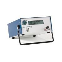 Analyseur et détecteur d'ozone