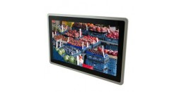 Panel PC Multitouch