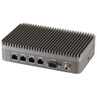 PC Ultra-compact