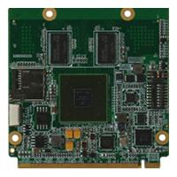 Computer On Module Q7