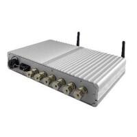 PC Full IP-65