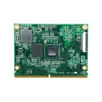 EDM System On Modules