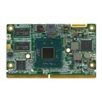 SMARC x86 plateforme