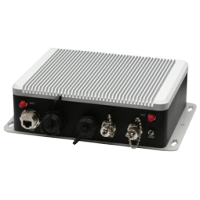 Passerelle IoT / Gateway IoT