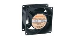 Ventilateur industriel et Accessoire