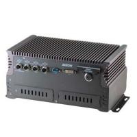 PC EN50155