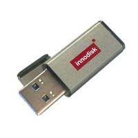 USB/USB EDC