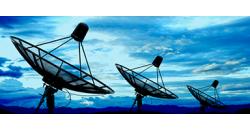 Radiocommunication / Fréquence