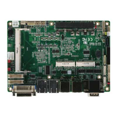 EPIC Board with Onboard AMD G Series Dual/Single Processor :  EPIC-HD07 -> AAEON